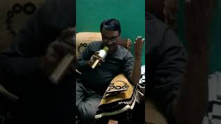 Pal Pal Dil Ke Pass Tum Rhti Ho - best karaoke song