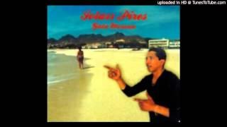 Lolass Pires - Gata Morena (Kizomba)