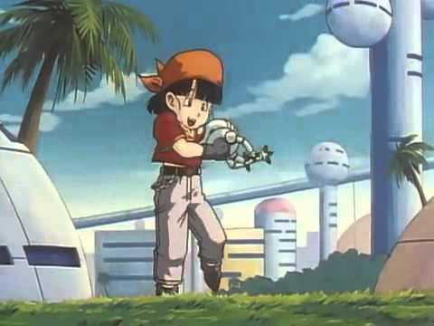 Dragon ball z kai (episodes 1 54) madman entertainment.