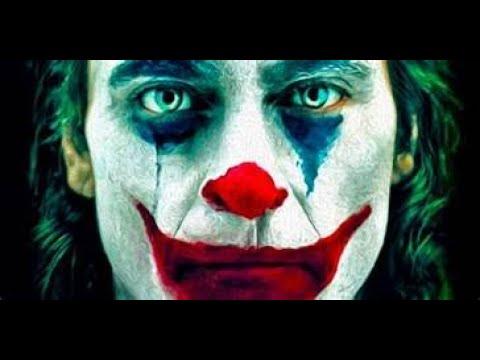 Niksu-kritiikki: Joker 2019