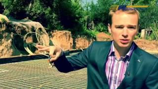 видео Композитная арматура купить россия
