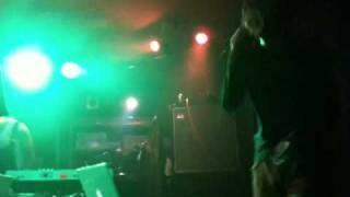 Satanicpornocultshop - Kyokasuigetsu (鏡花水月-The Shigotonin) - Poison (BellBivDevoe)