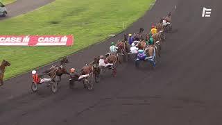 Vidéo de la course PMU PRIX CHARLES TIERCELIN
