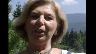Sepp Holzer: El rebelde agrario - (Audio ES)