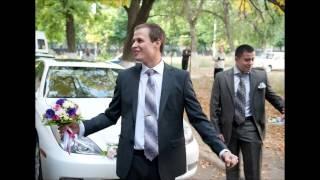 Поздравляю с годовщиной свадьбы!!!!!