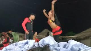 Hata Sawan ki Ghata Hindi dance program