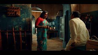 Super Deluxe Full Movie Leaked Online | Super Deluxe Full Movie | Airaa Full Movie |Vijay Sethupathi