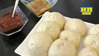 Оборудование для паназиатской кухни