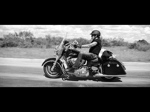 Harley Davidson Los Angeles >> Route 66 Immortel Johnny Hallyday - YouTube