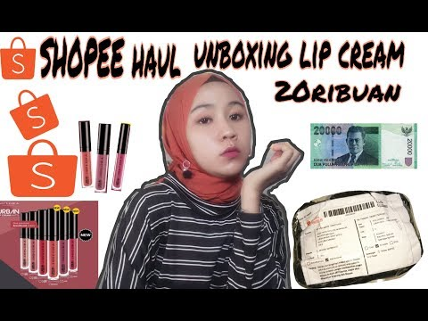 shopee-haul-||-unboxing-6-warna-implora-lip-cream-matte-new(1)