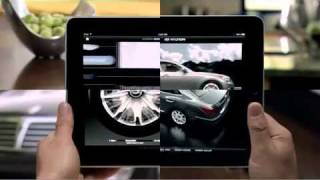 Hyundai Equus iPad Owners Manual | World Hyundai in the Matteson Auto Mall