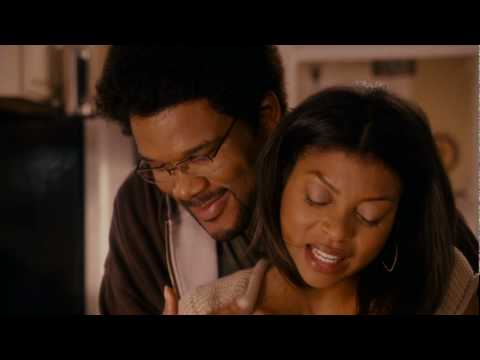Tyler Perry's The Family That Preys - 9.