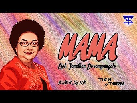 MAMA - TIAN STORM X EVER SLKR (BASSGILANO 2018)