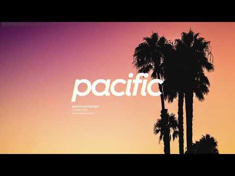 """Ocean Drive"" - Smooth Guitar Beat (Prod. Pacfiic)"