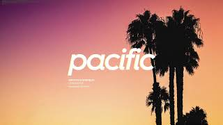 'Ocean Drive' - Smooth Guitar Beat (Prod. Pacfiic)