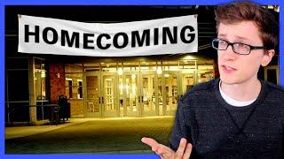 homecoming-scott-the-woz