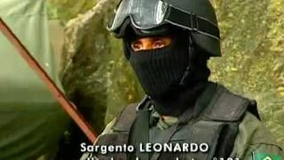 Grupamento de Mergulhadores de Combate - Marinha do Brasil