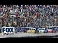 "Radioactive: Texas - ""This (expletive) place sucks, man."" | NASCAR RACE HUB"