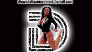 Slim Thug Smile Tha Raylow Boss of All Bosses Freestyle D-Town Remix