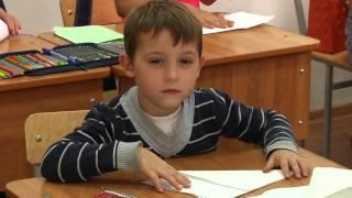 В Черкесске открыта школа с инклюзивным образованием.