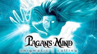 Pagan's Mind - Enigmatic: Calling (Full Album)