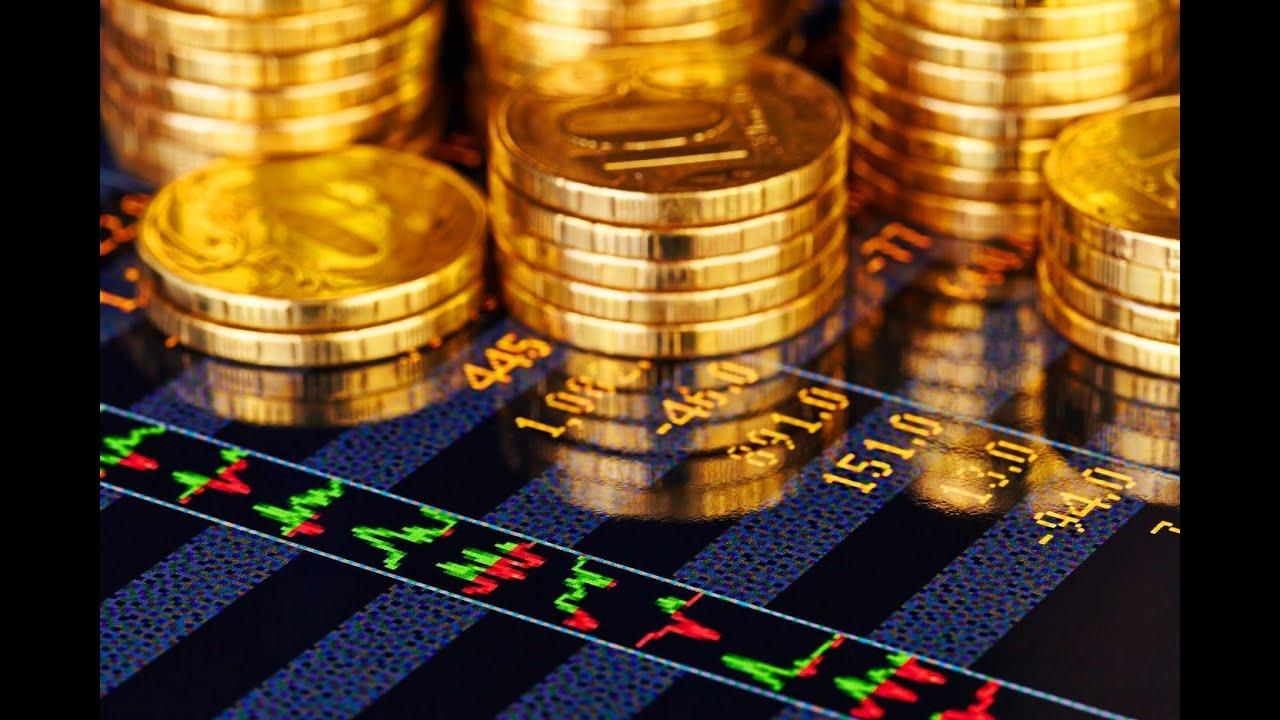 One coin новая криптовалюта в мире adshares криптовалюта курс