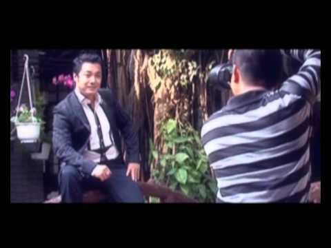 OKTT 9   Ly Hung