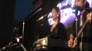 vuclip TJ DUO KOREAN SONGS
