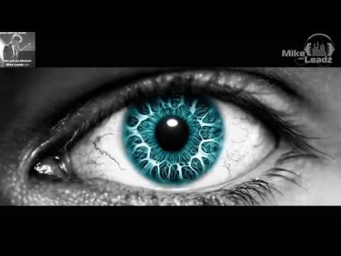 Jean-Michel Aweh - Wie soll ein Mensch (Mike Leadz edit)