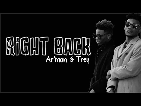 armon and trey right back free mp3 download