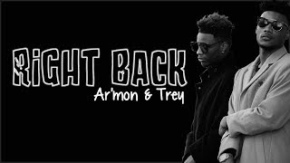 ar-mon-trey---right-back