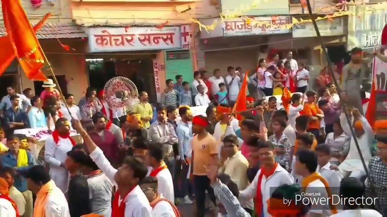 Hindu Dharm Yatraa 2020 new song