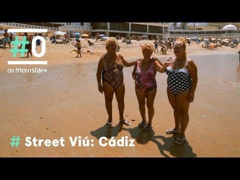 Streetviú: El Centro de Arqueología Subacuática de #Cádiz | #0