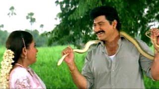 Lahiri Lahiri Lahirilo Movie || Back To Back Comedy Part - 01 || Aditya, Ankhita