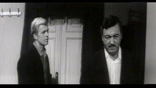 Особое мнение (1967) фильм