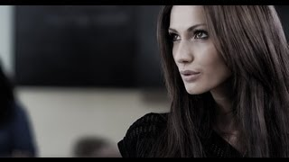EL NINO ft. Eliška Bučková - Př...