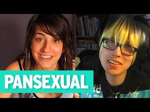 pansexual dating meaning