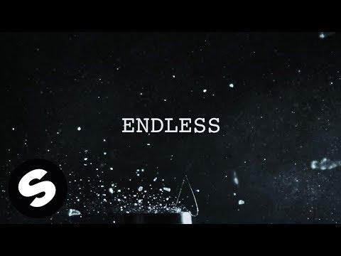 SLVR - Endless