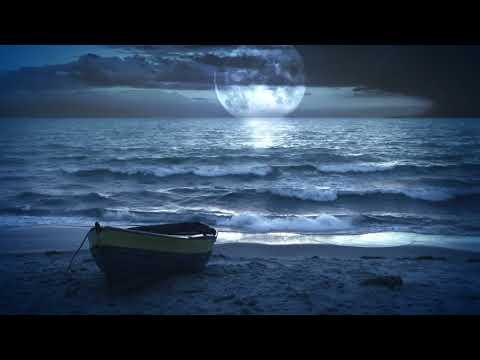 Dark tides Original