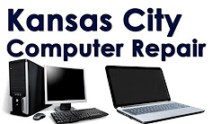 Video Marketing Services for Computer Repair Companies in Kansas City