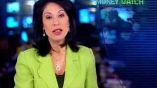 MoneyWatch (CBS News)