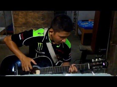 Lapo Akustik Uning Uningan Tiga Dolok