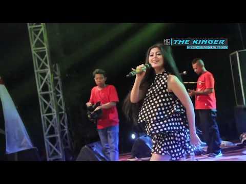 Istimewa -  Utami Dewi Fortuna   NEW BINTANG YENILA  THE KINGER 2017