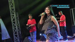 Video Istimewa -  Utami Dewi Fortuna   NEW BINTANG YENILA  THE KINGER 2017 download MP3, 3GP, MP4, WEBM, AVI, FLV Oktober 2018