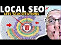 Local SEO 2021: How To Rank In Google Maps