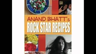 Anand Bhatt Merchandise
