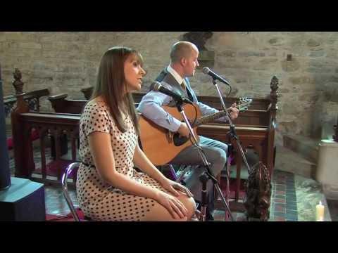 Mango Acoustic Duo - Wedding Duo Promo Video