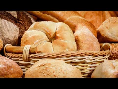 Еда которую почтил сам Всевышний Аллах
