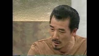 荒木一郎さんが、2001年8月19日放送(TVKテレビ)「ABOUT 30 50 」宇崎...