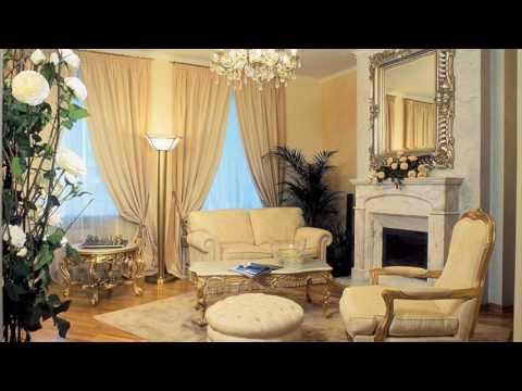 Super Small Apartment With Good Interior Design